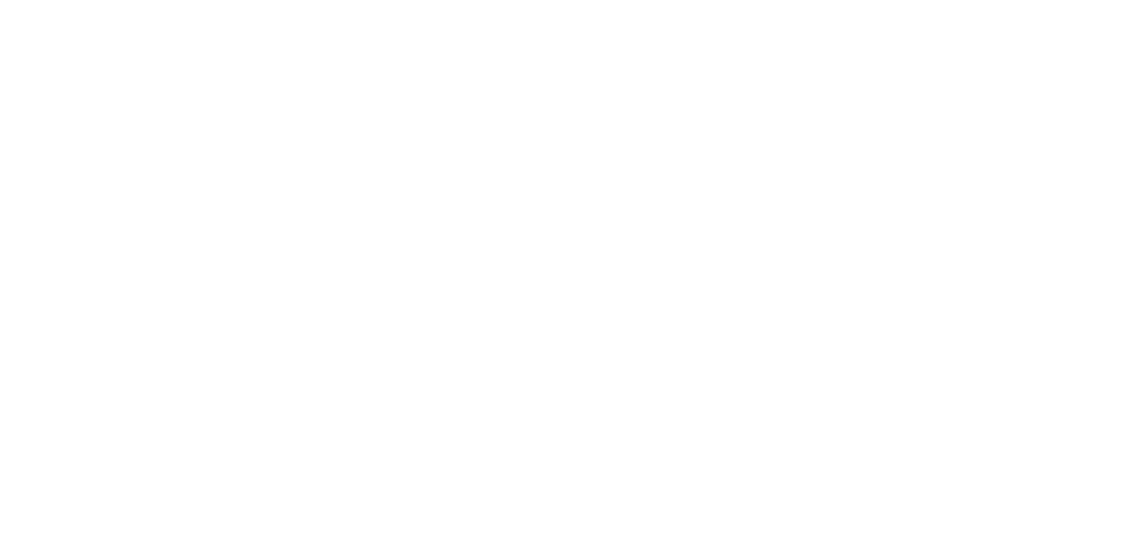 Rolling Hills Townhomes